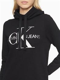 Платье-худи Calvin Klein Jeans