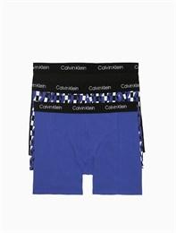 Комплект трусов Calvin Klein