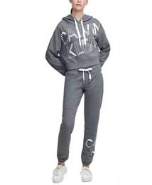 Спортивный костюм Calvin Klein Perfomance