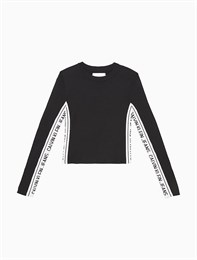 Джемпер Calvin Klein Jeans