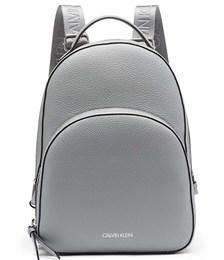 Рюкзак Calvin Klein Estelle