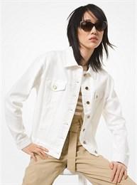 Джинсовая куртка Michael Kors