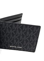 Кошелек для карточек Michael Kors