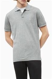 Поло Calvin Klein Jeans