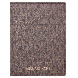 Обложка на паспорт Michael Kors Gifting