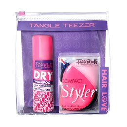 Набор Tangle Teezer Festival Pack