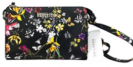 Сумка Kenneth Cole Reaction Floral Mini