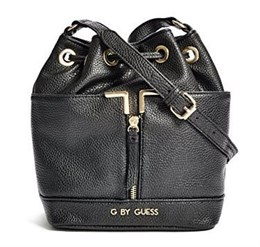 Сумка G by Guess Gia Bucket Bag