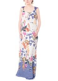 Платье Jessica Simpson