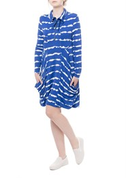 Платье Kennsie