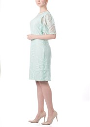 Платье Dressbarn
