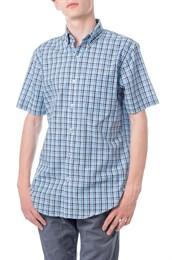 Рубашка VanHeusen