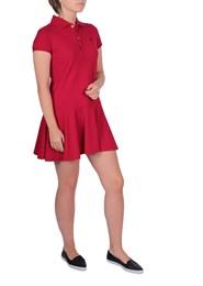 Платье поло Polo Ralph Lauren