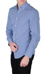 Рубашка  Van Heusen