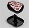 Расческа Tangle Teezer Compact Styler - фото 10613