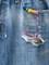 Джинсы Polo Ralph Lauren - фото 10646