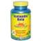Nature's Life, Исландская ламинария, 500 таблеток - фото 14060