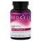 Витамины Neocell «Супер коллаген с витамином С», 120 шт - фото 15573