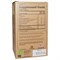 Мультивитамины Hero Nutritional Products Yummi Bears Organics, иммунное здоровье, жевательные мармеладки - фото 4835