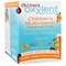 Мультивитаминный напиток для детей Vitalah Oxylent, шипучие ягоды - фото 4840