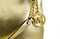 Сумка Michael Kors Jet set Chain Item - фото 5202