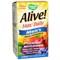 Мультивитамины Nature's Way Alive! Max3 Daily «Максимальная мужская энергия» - фото 5312