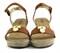 Босоножки Michael Kors - фото 5396
