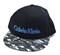 Бейсболка Calvin Klein - фото 6117