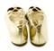 Туфли Michael Kors - фото 6350