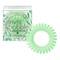 Резинки для волос Invisibobble - фото 6556