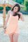 Платье Victoria's Secret - фото 7225