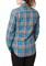 Рубашка Ralph Lauren - фото 7357