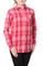 Рубашка Ralph Lauren Denim & Supply - фото 7364