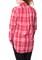 Рубашка Ralph Lauren Denim & Supply - фото 7365