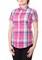 Рубашка Tommy Hilfiger - фото 7374