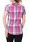 Рубашка Tommy Hilfiger - фото 7375