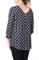 Блуза dressbarn - фото 7450
