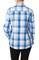 Рубашка Tommy Hilfiger - фото 7783