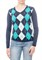 Пуловер Tommy Hilfiger - фото 8001