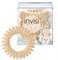 Резинки для волос Invisibobble - фото 8124