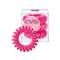 Резинки для волос Invisibobble - фото 8125