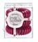 Резинки для волос Invisibobble - фото 8131