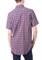 Рубашка Tommy Hilfiger - фото 8440