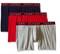 Комплект трусов Tommy Hilfiger (3 шт.) - фото 9832