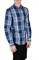 Рубашка Tommy Hilfiger - фото 9956