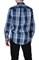 Рубашка Tommy Hilfiger - фото 9957