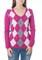 Пуловер Tommy Hilfiger - фото 9998